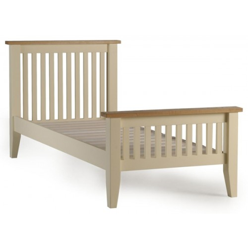 Camden 3ft Bed