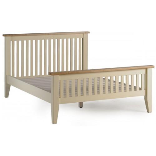 Camden 5ft Bed