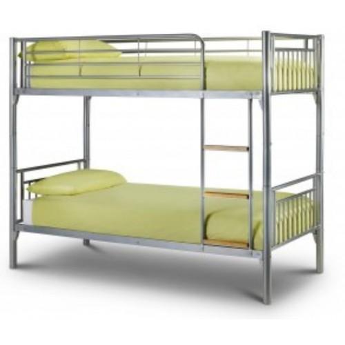 Atlas Bunk Bed
