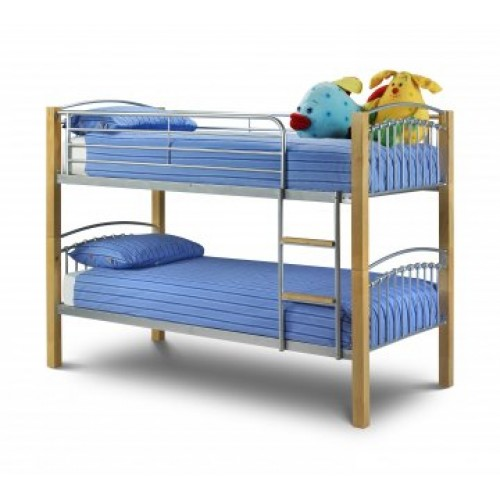 Aztec Bunk Bed