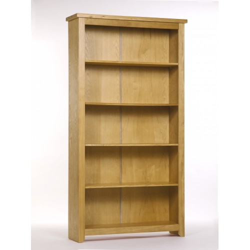 Tall Bookcase Hamilton