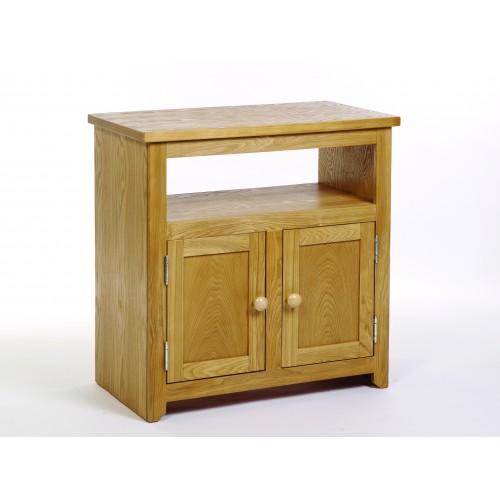 Tv Cabinet  Hamilton