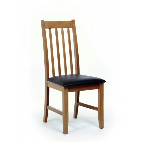 Rutland Chair Traditional