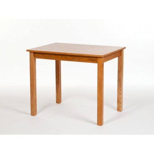 Small Rectangular Dining Table Traditional