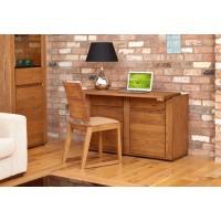 Olten - Hideway Storage Desk/Sideboard
