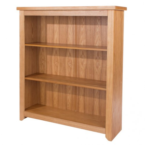 low bookcase hamilton classic style