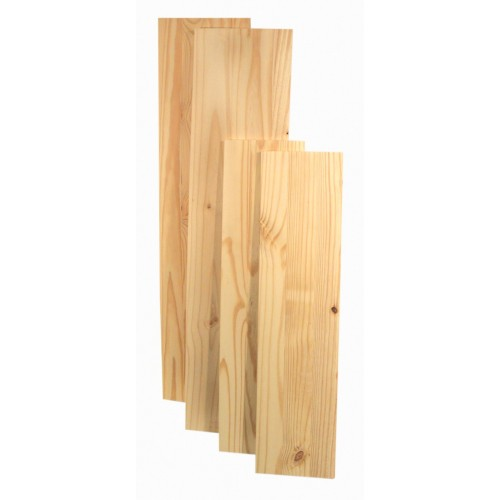 shelf board  Home Ideas shelf board natural wood