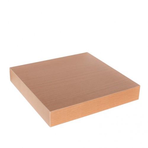 hudson box shelf kit beech