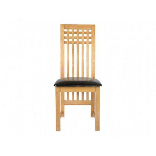 MIRELLE CHAIR (BOX OF 2)