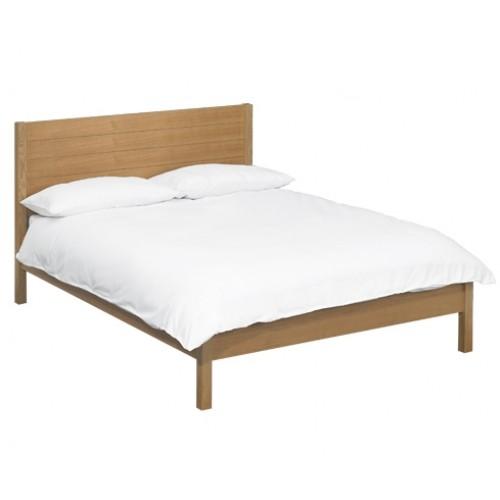 "ROSEDALE BED 4'6"""