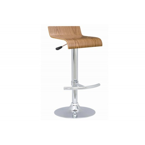 ARENA BAR STOOLS (PACK OF 2)