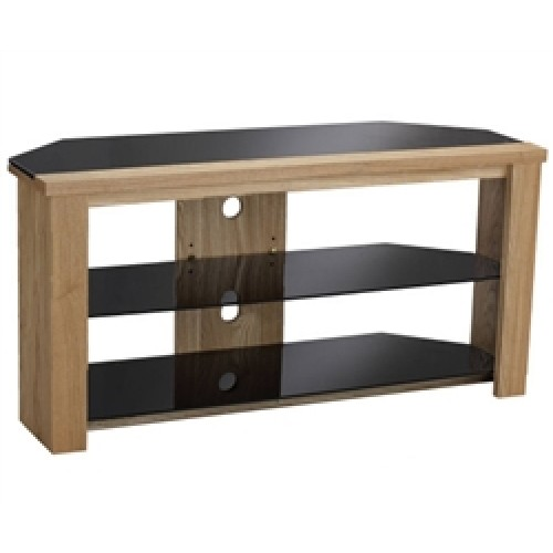 ASHLEIGH CORNER TV UNIT