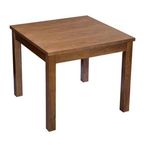 MALVERN END TABLE