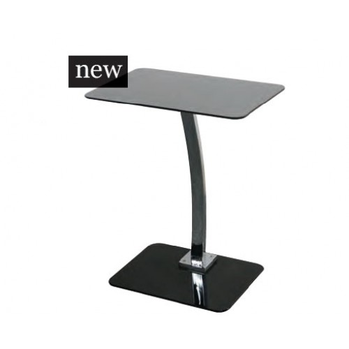 NEO LAP TOP TABLE
