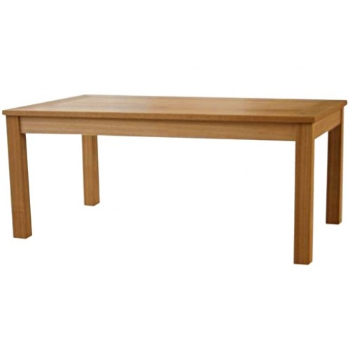 OAKRIDGE COFFEE TABLE