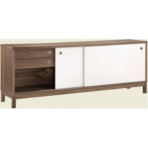 STRATA SIDEBOARD (ASSEMBLED)