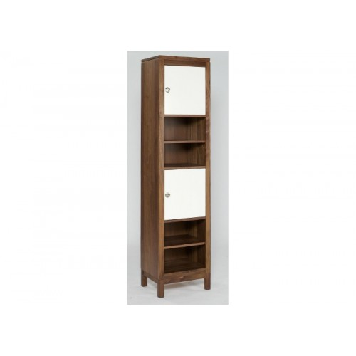STRATA TALL STORAGE UNIT (ASSEMBLED)