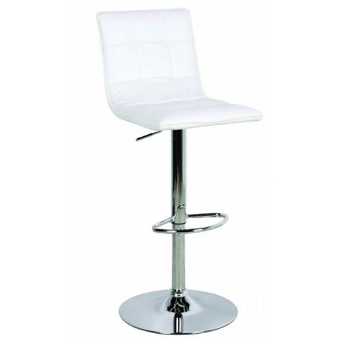 VIGO BAR STOOL (ONE PER BOX)