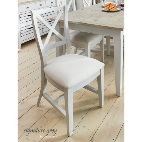 Signature Dining Chair (Pack of Two)