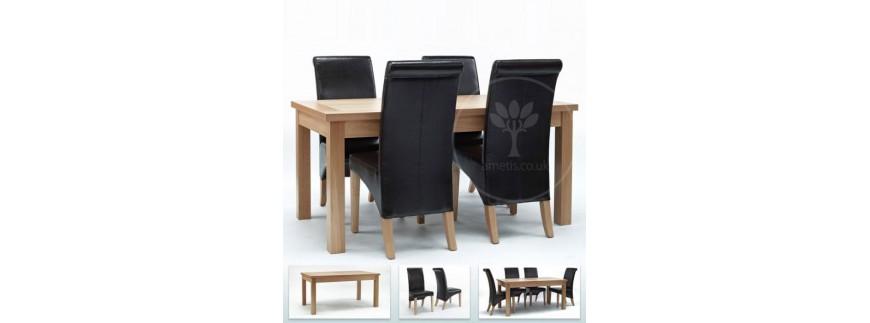 Dining Room Furnitures