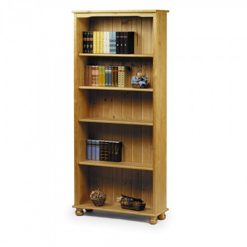 Cambridge Bookcase