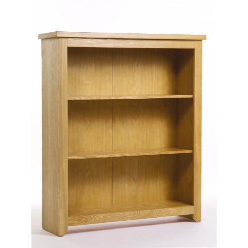 Low Bookcase Hamilton