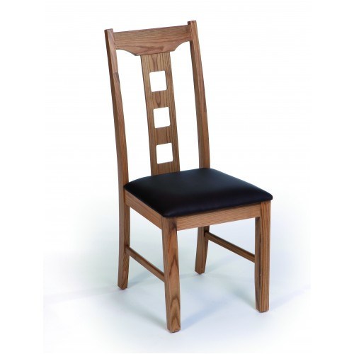 Conniston Chair Traditional
