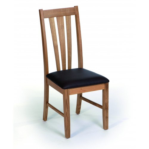 Draycote Chair Traditional