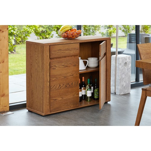 Olten - Small Sideboard