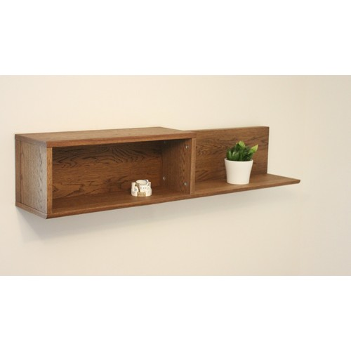 Olten - Wall Shelf