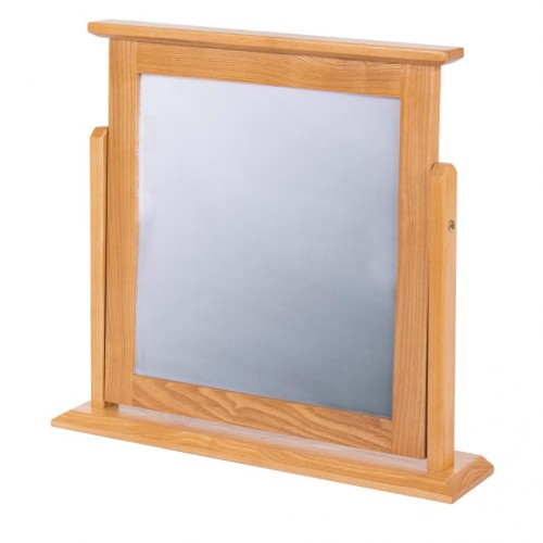 mirror hamilton classic style