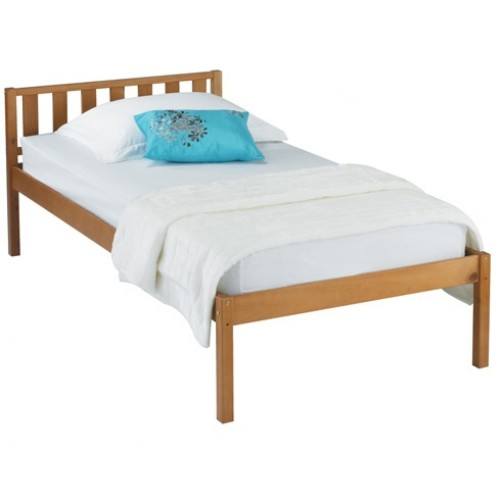 """BALTIC BED 3'0"""""""