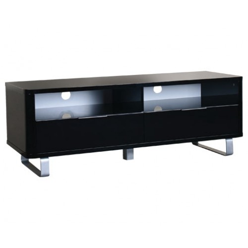 ACCENT TV UNIT