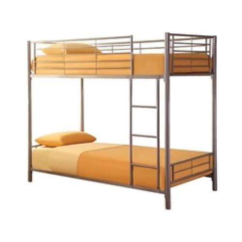 APOLLO BUNK BED