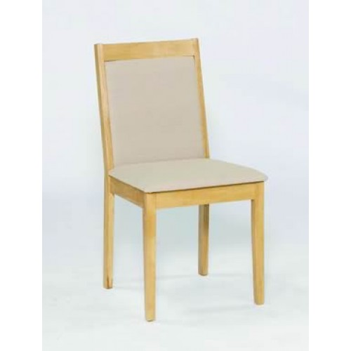 GREENWICH CHAIRS (BOX OF 2)
