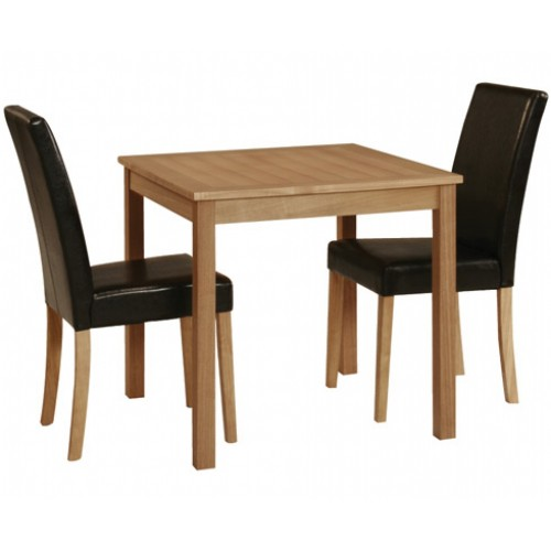 PADSTOW CHAIRS (BOX OF 2)